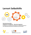 Lernort Selbsthilfe