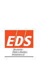 Deutsche Ehlers-Danlos-Initiative e. V.
